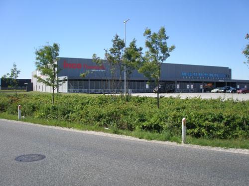 Århus Inco 2014