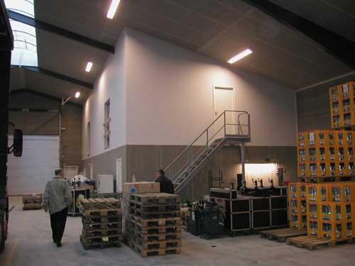 ballerup-bryggerigruppen-depot-2014