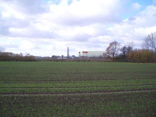 coop-lager-odense-2014-erhvervsparker