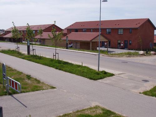 Helenelyst 2014
