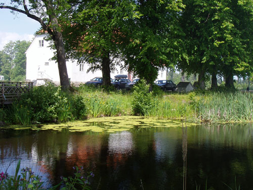 lerbaekgaard-frederikshavn-2014